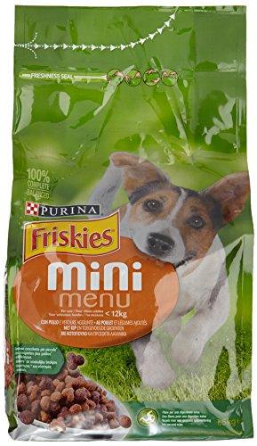 friskies-15-kgmini-menu-pollo-verdure-aliments-pour-chiens