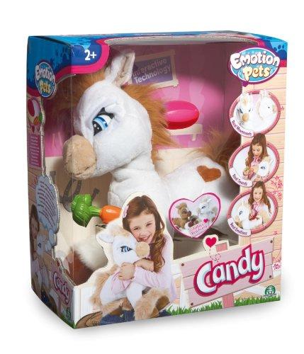 giochi-preziosi-70605701-emotion-pets-candy-funktions-plschpony