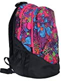#7: POLE STAR Ranger lite weight casual school college Backpack bag with laptop compartment
