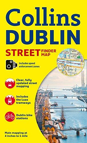 dublin reisefuhrer mit extra stadtplan reihe go vista go vista city guide