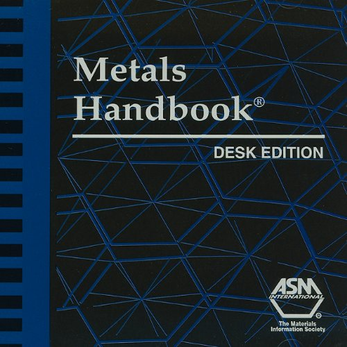 metals-handbook-desk-edition-cd-rom-asm-handbooks