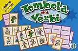 Tombola Dei Verbi