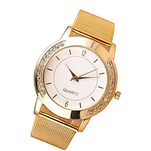 familizo-women-crystal-golden-stainless-steel-analog-quartz-bracelet-wrist-watch
