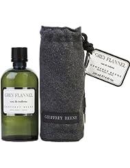 Grey Flannel edt 240 ml