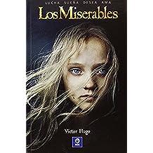 Los Miserables (Clásicos de pelicula)