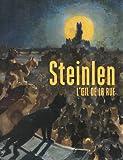 Théophile-Alexandre Steinlen - L'oeil de la rue