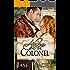 Alice and the Colonel
