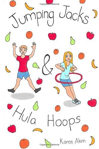jumping-jacks-hula-hoops