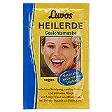 Luvos Heilerde Gesichtsmaske, 15 ml