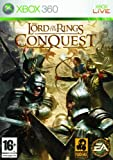 Lord Of The Rings: Conquest (Xbox 360) [import anglais]