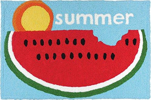 Home & Comfort Jellybean Teppich Taste of Summer - Taste Teppich