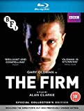 The Firm: Special Collectors Edition (Blu-ray)