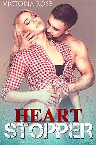 Heart Stopper Format Kindle