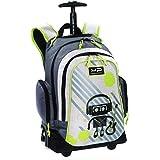 Bodypack 935940 - Trolley para niño