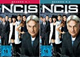 Navy CIS - Season  9 (6 DVDs)