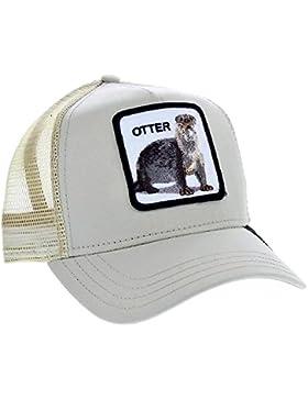 Gorra Goorin modelo Otter 101-0249