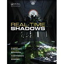 Real-Time Shadows (English Edition)
