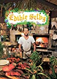 Edible Selby (The Selby) (English Edition)