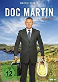 Doc Martin - Staffel 5 [2 DVDs]