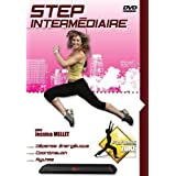 Fitness Zone 2 - Step