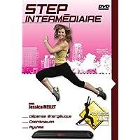 Fitness Zone 2 - Step