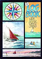The Big Log Book for Little Ships