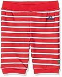 Fred'S World By Green Cotton Swim Shorts – Short – Garçon