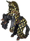 Papo - 39918 - Figurine - Cheval du Maître des ...