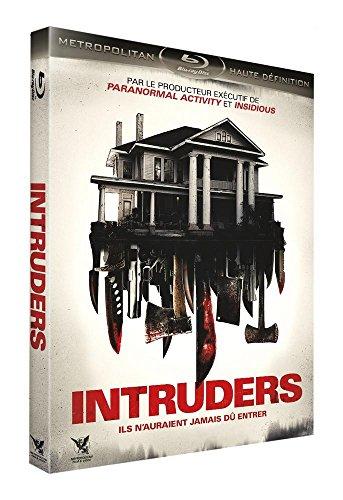 intruders-br-blu-ray