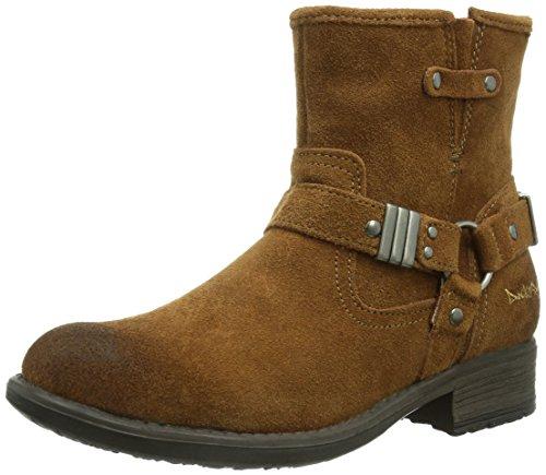 Dockers by Gerli 358430-141023, Boots fille