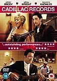 Cadillac Records [DVD] [2009]