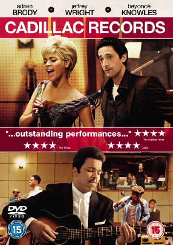 cadillac-records-dvd