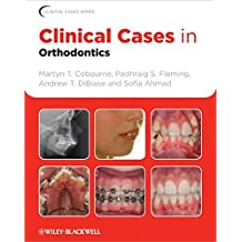 Clinical Cases in Orthodontics.