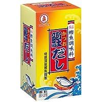 Kong Yen Polvo de Bonito - 160 gr