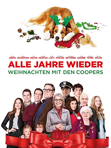 alle-jahre-wieder-weihnachten-mit-den-coopers-dt-ov