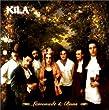 Lemonade & Buns-Kila KRCD006