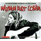Maximum Kurt Cobain: Interview