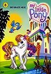 Mein kleines Pony 08 - Die uralte Hexe