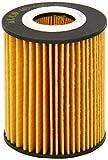 Alco Filter MD-655 Ölfilter