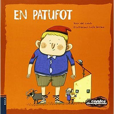 Pdf En Patufot Contes Desexplicats Download Braxtonferdie