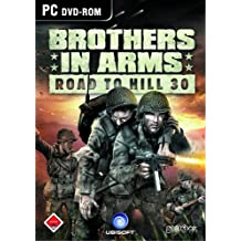 Brothers in Arms (DVD-ROM)