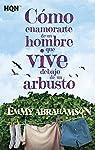 Cómo enamorarte de un hombre que vive debajo de un arbusto  par Abrahamson