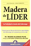 https://libros.plus/madera-de-lider-edicion-revisada/
