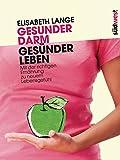 Gesunder Darm - Gesünder Leben (Amazon.de)