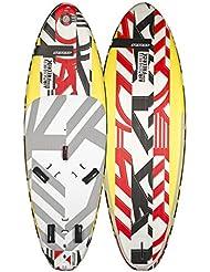 RRD Airwin dsurf Freeride Inflatable tarjeta 2017–by surferworld
