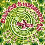 Dance Mission Vol.16