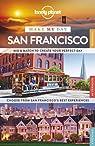 Make My Day San Francisco - 1ed - Anglais. par Planet
