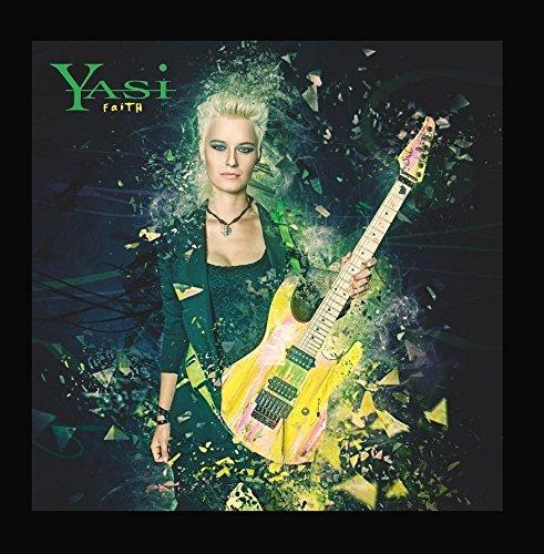 yasi-hofer-faith