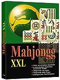 Mahjongg XXL