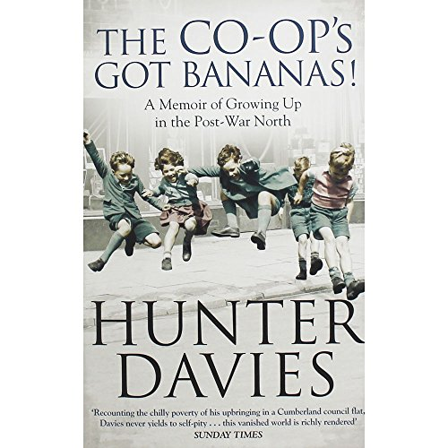 the-co-ops-got-bananas